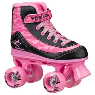 skating shoes for 15 year old